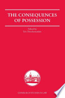 Possession Pdf [Pdf/ePub] eBook