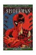 Spiderman un gran poder