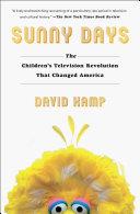 Sunny Days [Pdf/ePub] eBook