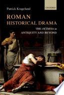 Roman Historical Drama