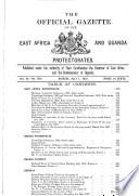 1907年7月1日
