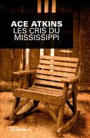Pdf Les Cris du Mississippi Telecharger
