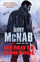Remote Control [Pdf/ePub] eBook