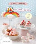 Creative Baking: Macaron