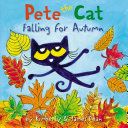 Pdf Pete the Cat Falling for Autumn
