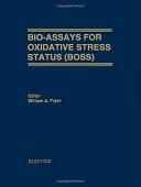 Bio Assays for Oxidative Stress Status
