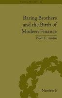 Financial History 1 10