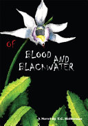 Of Blood and Blackwater ebook