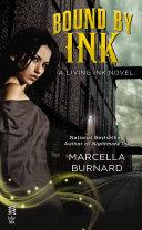 Bound by Ink ebook