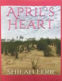 April s Heart