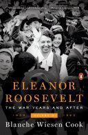 Eleanor Roosevelt, Volume 3