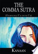 The Comma Sutra Book