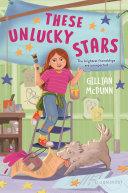 These Unlucky Stars [Pdf/ePub] eBook