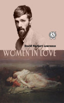 Women in Love Pdf/ePub eBook