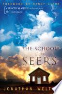 School of the Seers Book