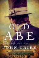 Old Abe
