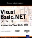 Visual Basic.Net (VB.Net)