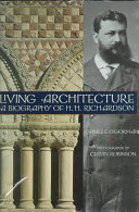 Living Architecture