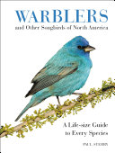 Warblers and Other Songbirds of North America [Pdf/ePub] eBook