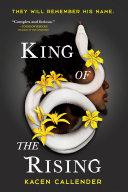 King of the Rising [Pdf/ePub] eBook