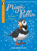 Magic Puffin: A Birthday Surprise (Pocket Money Puffin)