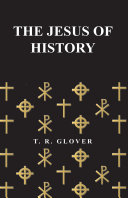 The Jesus of History Pdf/ePub eBook