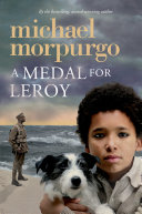 Pdf A Medal for Leroy