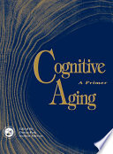 Cognitive Aging Book