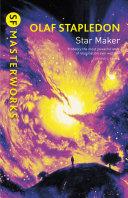 Pdf Star Maker
