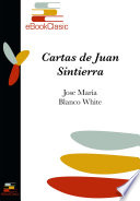 Cartas de Juan Sintierra (Anotado)