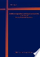 Antiferromagnetism And Superconductivity In Ce Based Heavy Fermion Systems Book PDF