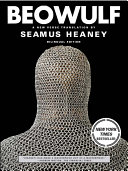 Beowulf  Bilingual Edition