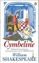 Cymbeline Pdf/ePub eBook