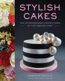 Stylish Cakes