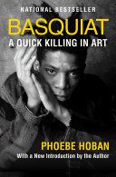 Pdf Basquiat Telecharger