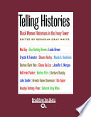 Telling Histories