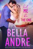 Let Me Be the One: The Sullivans