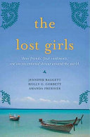 The Lost Girls [Pdf/ePub] eBook