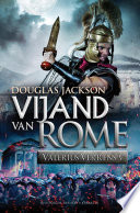 Vijand Van Rome