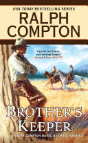 Ralph Compton Brother s Keeper