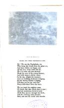 עמוד 276