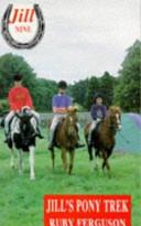 Jill's Pony Trek