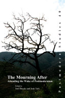 The Mourning After Pdf/ePub eBook