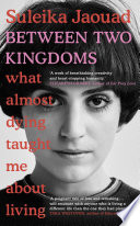 Between Two Kingdoms Book