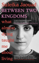 Between Two Kingdoms Pdf/ePub eBook