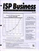 ISP Business Monthly Newsletter [Pdf/ePub] eBook