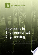 Advances In Environmental Engineering Book PDF