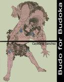 Budo for Budoka