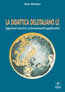 La Didattica dll'Italiano L2