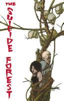 Suicide Forest Pdf/ePub eBook